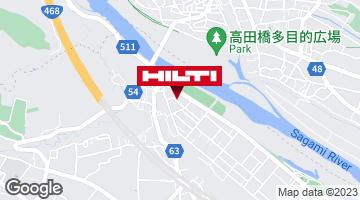 Get directions to 佐川急便株式会社 相模原店