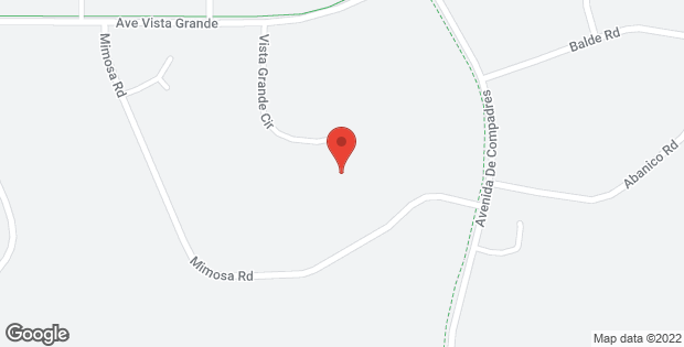 14 Vista Grande Circle Santa Fe NM 87508