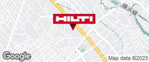 佐川急便株式会社 町田店