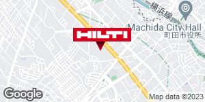Get directions to 佐川急便株式会社 町田店