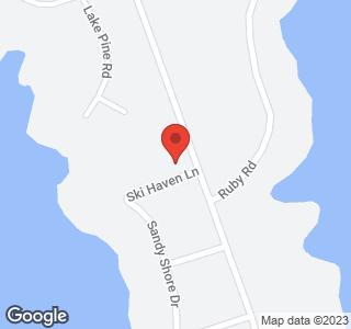 492 Isle of Pines Road