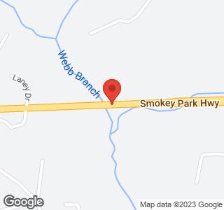 2036 Smoky Park Highway