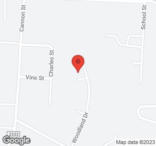 508 Woodland Drive