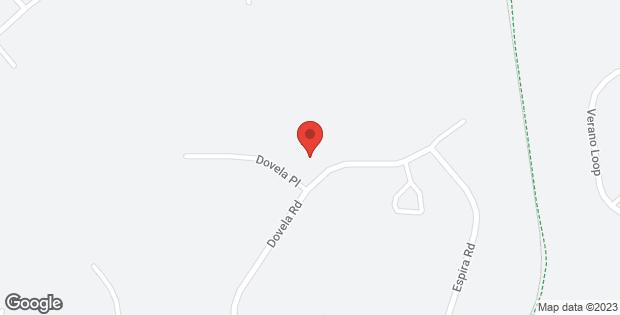 2 Dovela Road Santa Fe NM 87508