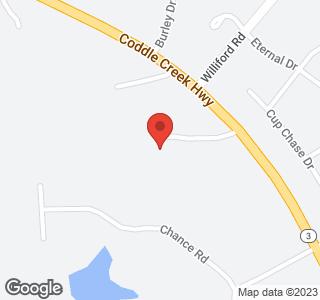 1540 Coddle Creek Highway