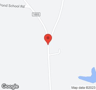 00 Flat Creek Church Road