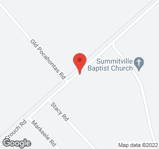 408 Crouch Rd