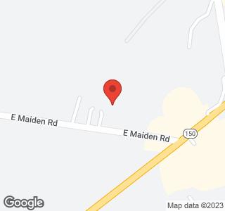 5534 E Maiden Road