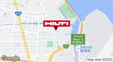 Get directions to 佐川急便株式会社 品川店