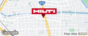 佐川急便株式会社 大田西糀谷営業所