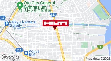 Get directions to 佐川急便株式会社 大田西糀谷営業所