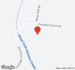 3 Fountain Grove Rd
