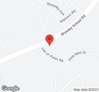 1283 Brawley School Road