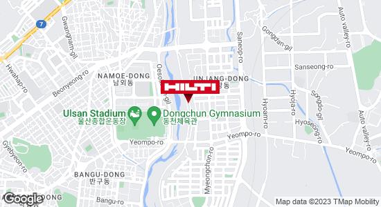 울산남구여천844