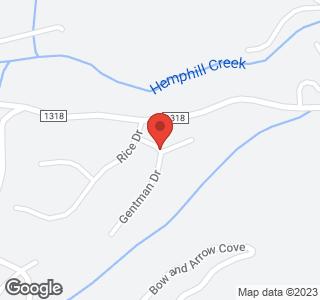 Lot 22 Tizwood Drive
