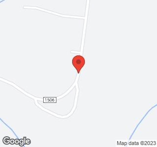 491 Keysville Road