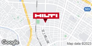 Get directions to 佐川急便株式会社 相模原緑店