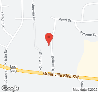 0 Greenville Blvd SW