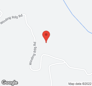 99999 Winding Ridge Road