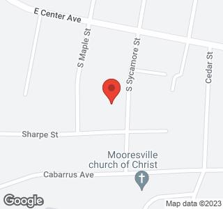 149 S Sycamore Street