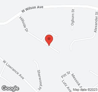 117 Hillside Cove