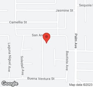 1728 San Jose Avenue