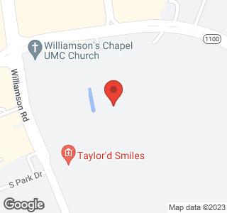 000 Williamson Road
