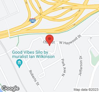 99999 W Haywood Street