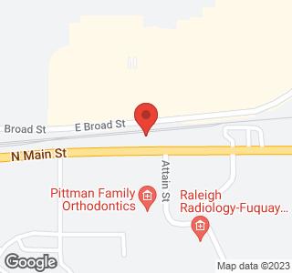 Lot 3 NE Judd Parkway