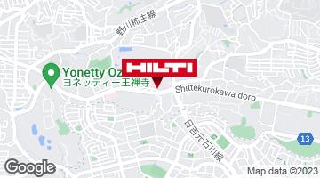 Get directions to 佐川急便株式会社 宮前営業所
