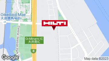 Get directions to 佐川急便株式会社 城南店