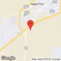 A-1 Communications Supply Co. on the map