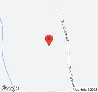 4462 Woodfern