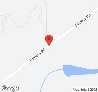 Famoso Hills Drive