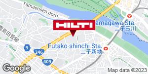 佐川急便株式会社 川崎店