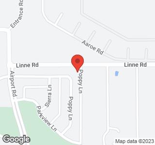 1139 Turtle Creek Road