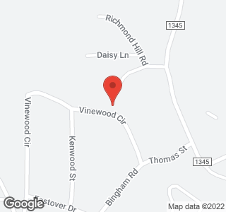 35 Vinewood Circle