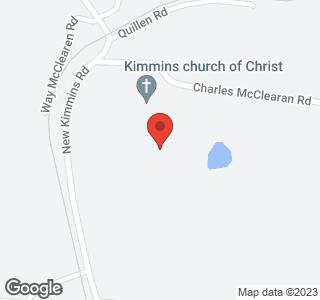 1630 New Kimmins Rd