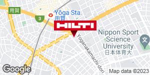佐川急便株式会社 世田谷店