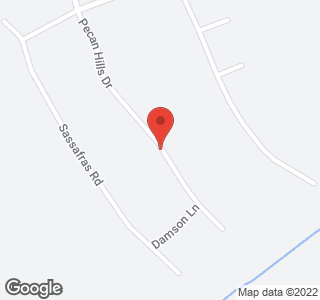 160-B Beacon Drive