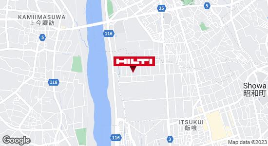 佐川急便株式会社 山梨店