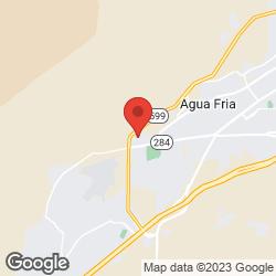 Santa Fe Aerospace on the map