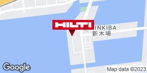 Get directions to 佐川急便株式会社 城東店