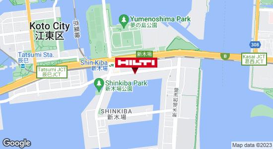 Get directions to 佐川急便株式会社 墨田店