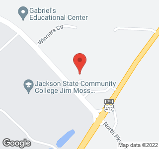 2097 Parkway