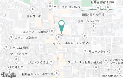 小田原市の耳鼻科5選 ... - kenko-pita.com
