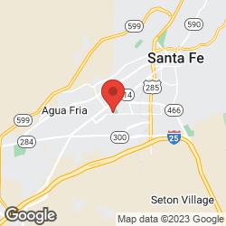 Atta-Boy Movers, LLC on the map