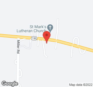 5203 Mooresville Road