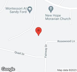 2918 Rosewood Lane