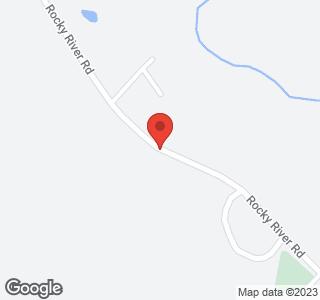 10731 Rocky River Rd